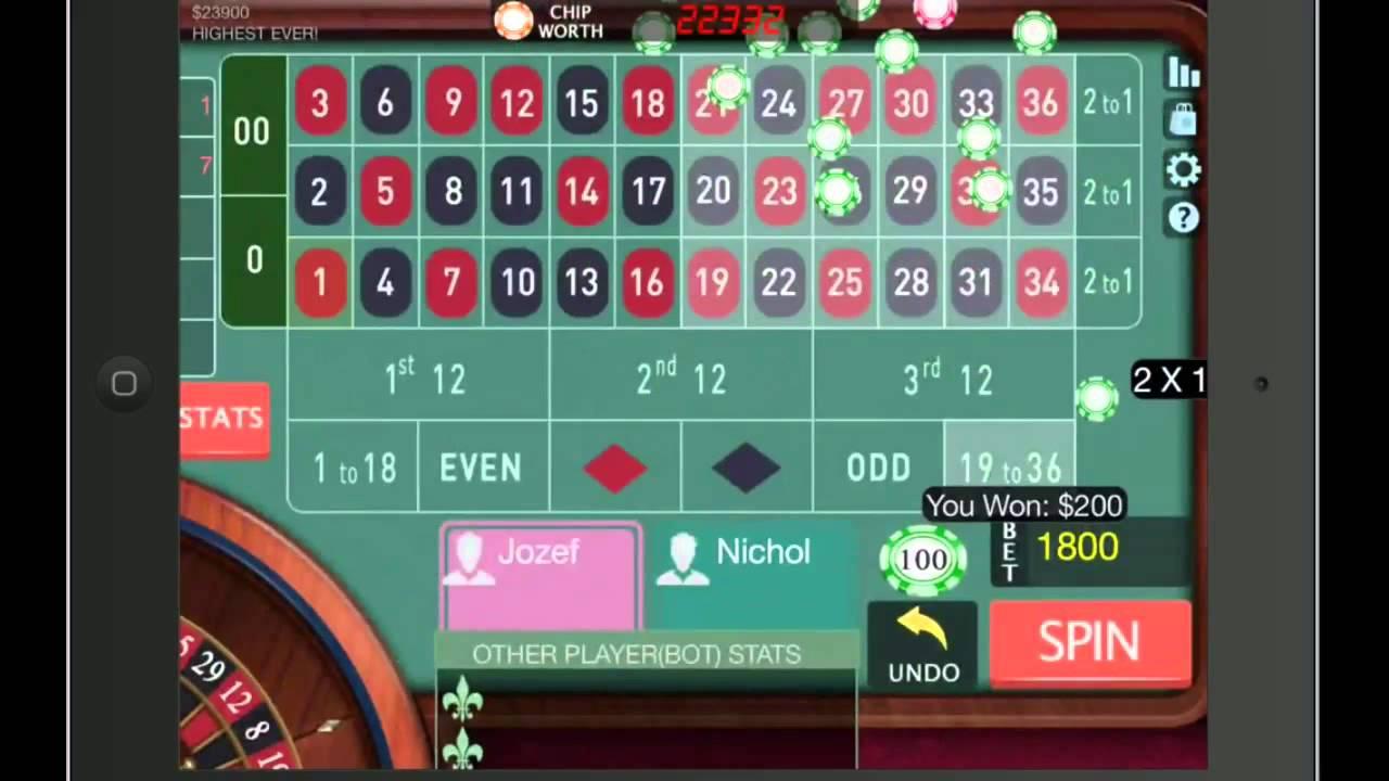roulette-casino-en-ligne.jpg